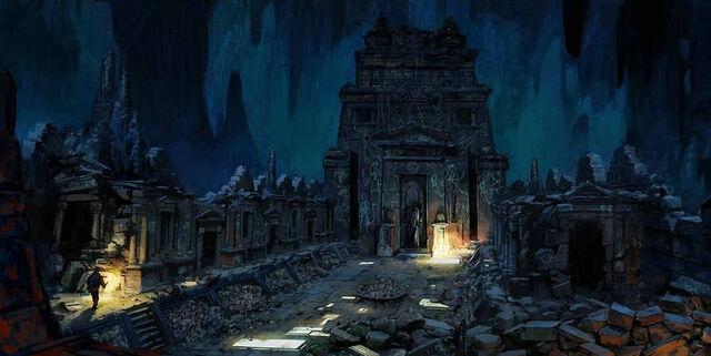 File:ACU DK Saint-Denis Temple Interior - Concept Art.jpg