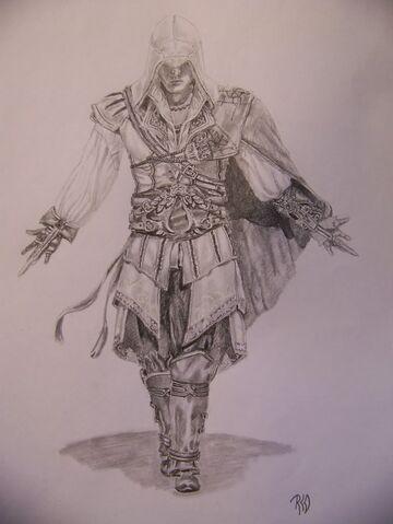 File:Ezio001.jpg