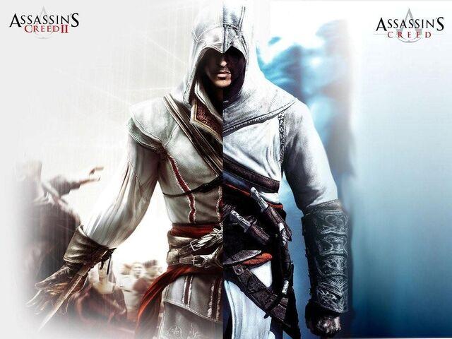 File:A Creed (62).jpg