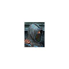 Harash(背叛)<br />(? – 1190)