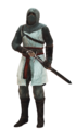 AC1-Masyaf Guard-render.png