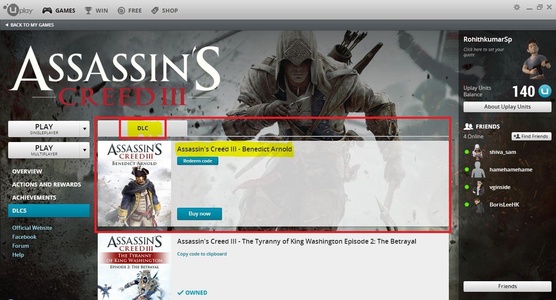 Datei:DLC.jpg