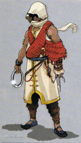 File:Mir attire.png