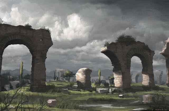 File:Aqueducts Concept.JPG