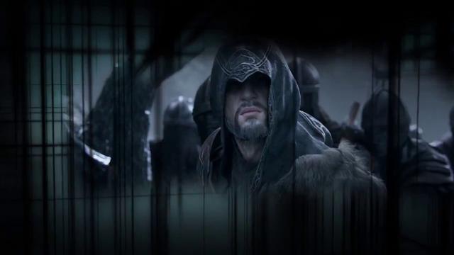 File:Revelations E3 (4).png