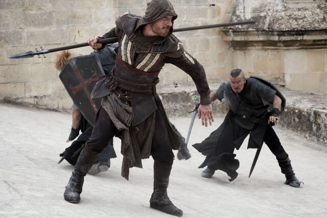 File:ACMovie Aguilar de Nerha spear fight.jpg