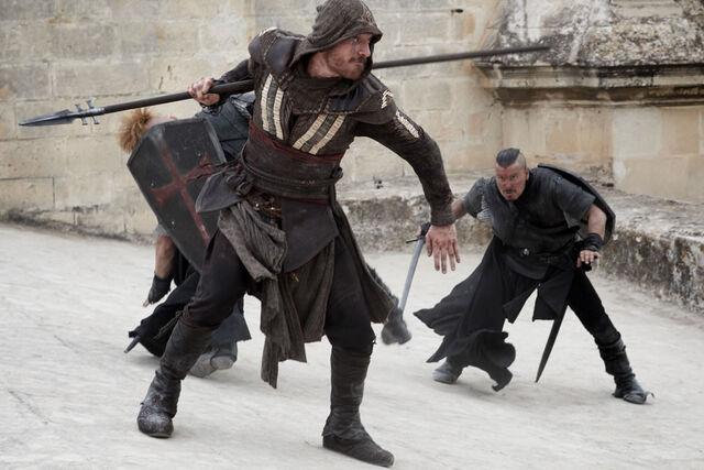 Bestand:ACMovie Aguilar de Nerha spear fight.jpg