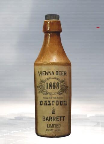File:ACS DB Balfour Barrett Vienna Beer.jpg