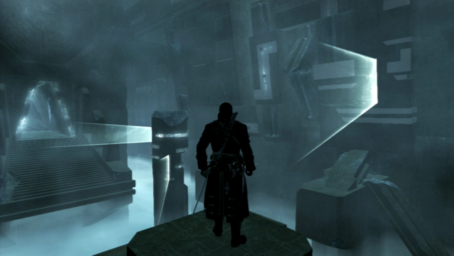 File:Arctic Temple main hall 2.png