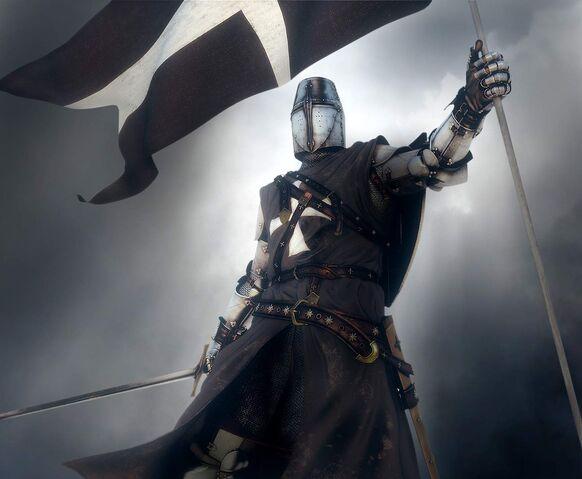 File:Medieval Knight by lijinbo78.jpg