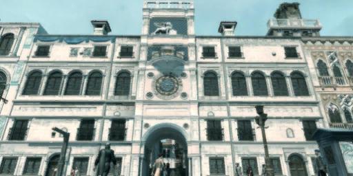 File:Torre delorologio.jpg