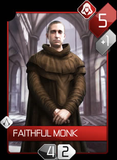 File:ACR Faithful Monk.png