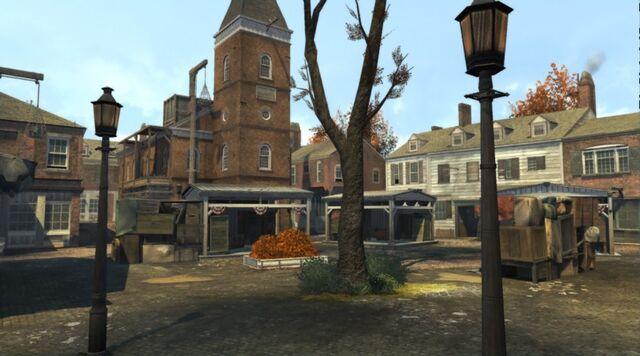 File:AC3MP - Boston Harbor 4.jpg