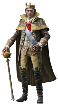 Tyranny Washington render.png
