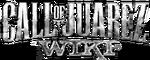 Juarezwiki-wordmark
