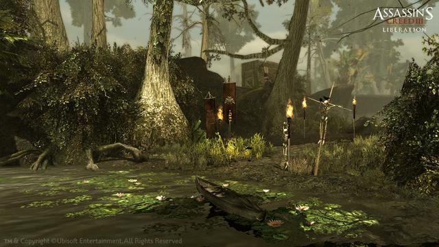 File:AC3L bayou screenshot 01 by desislava tanova.png
