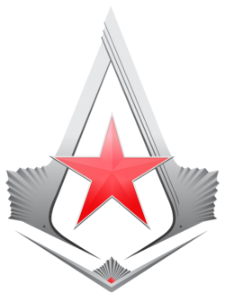 Russian Insignia-R.png
