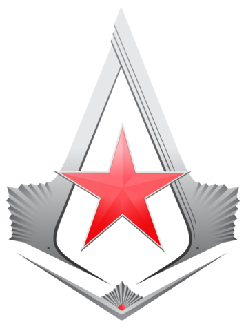 File:Russian Insignia-R.png