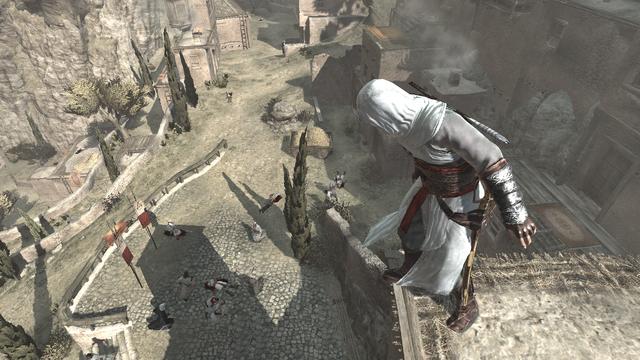 Bestand:Siege of Masyaf Altair battlefield.png