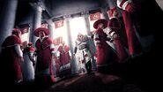 Ezio and Cardenals