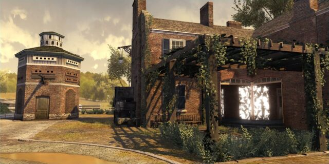 File:AC3MP - Virginian Plantation 5.jpg