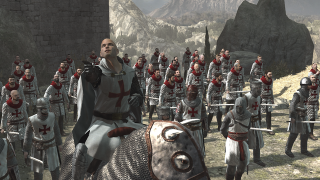 Bestand:Siege of Masyaf Templars.png