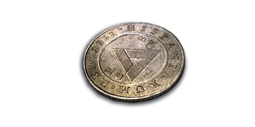 File:Assassin's Coin.png