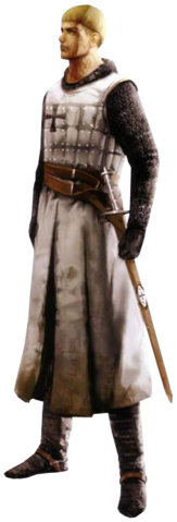 Bestand:AC1-Sibrand Render.png