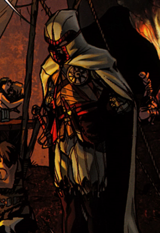 File:Assassin Cuervo.png