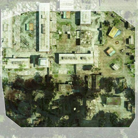 File:PalenqueAerialViewAC4.jpg