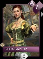 ACR Sofia Sartor.png