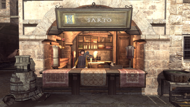 Bestand:ACB Tailor Shop.png