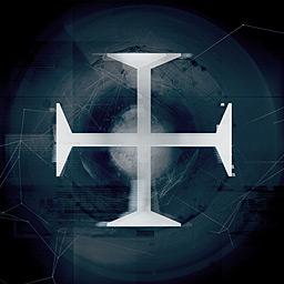 File:ACI Templars.jpg