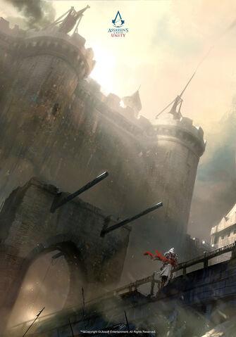 File:ACU Medieval France Bastille - Concept Art.jpg