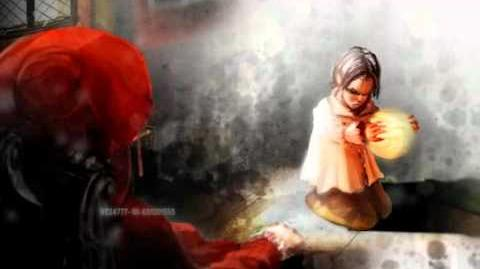 Assassin's Creed Project Legacy - Rome, Chapter 2 - Giovanni Borgia
