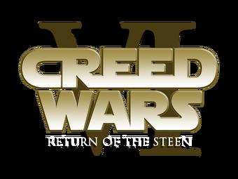 CreedWars