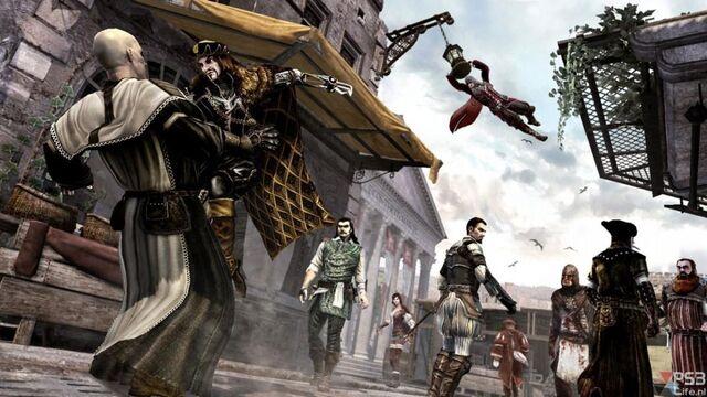 File:Multiplayer2.jpg