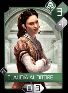 File:Acr Claudia Auditore.png