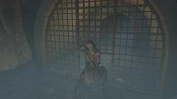 Halls of Injustice 9
