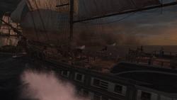 ACIII-BattleofChesapeake 5.png