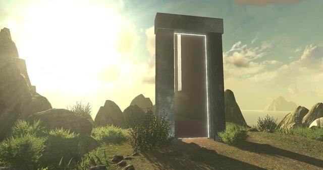 File:ACR DLC-1-doorway.png