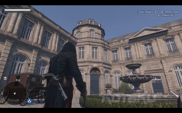 File:ACUnity1.png