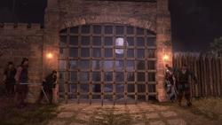 Gatekeeper 7.png