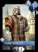 ACR Tarik Barleti.png