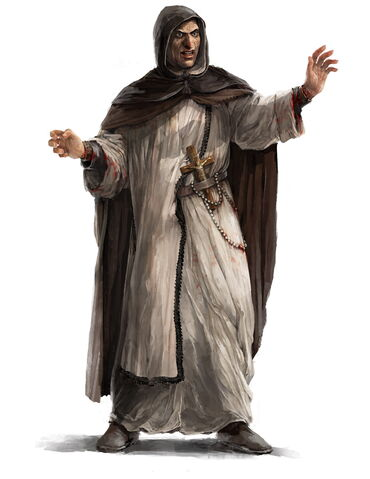 File:CU Girolamo Savonarola.jpg