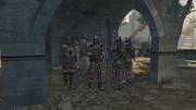 Piri Reis Caltrops 3