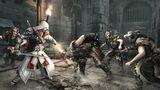 Assassin's Creed - Brotherhood ( 58 ).