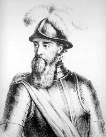 File:Francisco Pizarro.jpg