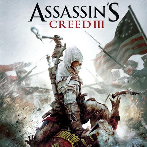 File:Assassins Creed III Soundtrack.jpg