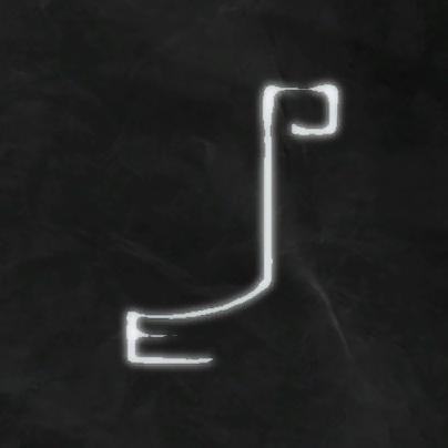 File:ACU Nostradamus Symbol 13.png